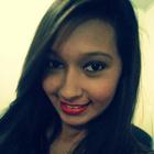 Grazielle Alves (Estudante de Odontologia)