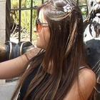 Jéssica Andrade Fontes (Estudante de Odontologia)