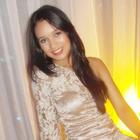 Maria Iohana Ferreira (Estudante de Odontologia)