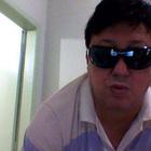 Dr. Altair Carlos Venturella (Cirurgião-Dentista)