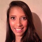 Dra. Kelly Costa (Cirurgiã-Dentista)