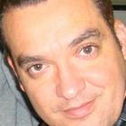 Dr. Jose Marcelo Alves Pereira (Cirurgião-Dentista)