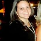 Maynara Hart (Estudante de Odontologia)