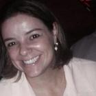 Dra. Ana Claudia Morari (Cirurgiã-Dentista)