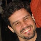 Dr. Rafael Cepinho (Cirurgião-Dentista)