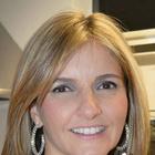 Dra. Patrícia Oliveira (Cirurgiã-Dentista)