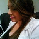 Marina Treméa Dobrowolski (Estudante de Odontologia)
