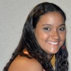 Ana Patrícia dos Santos Gonçalves (Estudante de Odontologia)
