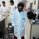 Ruahn Carneiro (Estudante de Odontologia)