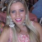 Fernanda Padilha (Estudante de Odontologia)