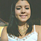 Kelly Mota (Estudante de Odontologia)