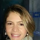 Dra. Livia Maria (Cirurgiã-Dentista)