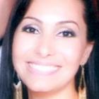 Laira Munik (Estudante de Odontologia)