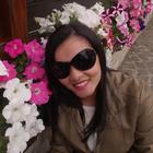 Dra. Thais Cristina Nascimento de Souza (Cirurgiã-Dentista)