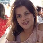 Dra. Ionara Netto Andrade (Cirurgiã-Dentista)