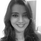 Tatianne Miguel Costa (Estudante de Odontologia)