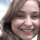 Bárbara Trigo (Estudante de Odontologia)