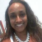 Dra. Camila Xavier (Cirurgiã-Dentista)