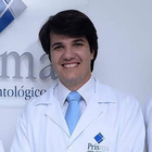 Dr. Sandro Prenholato (Cirurgião-Dentista)