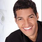 Dr. Lenildo Souto Maior (Cirurgião-Dentista)