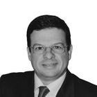 Dr. Heitor B Reis Reis (Cirurgião-Dentista)