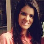 Michele Oliveira (Estudante de Odontologia)