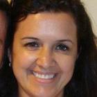 Dra. Jully Marins (Cirurgiã-Dentista)