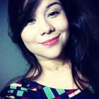 Lívia Castro (Estudante de Odontologia)