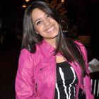Dra. Ana Carolina Camilo Gomes (Cirurgiã-Dentista)