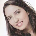 Dra. Jéssica Santos Machado (Cirurgiã-Dentista)