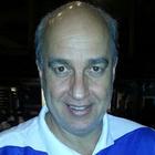 Dr. Rogério Parreira (Cirurgião-Dentista)