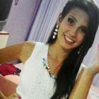 Samira Francine Wagner (Estudante de Odontologia)