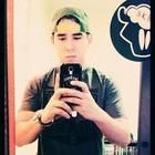 Felipe Reis (Estudante de Odontologia)