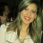 Mariana Siqueira (Estudante de Odontologia)