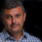 Dr. Max Bedim (Cirurgião-Dentista)