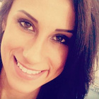 Mariana Bittencourt Schuh (Estudante de Odontologia)