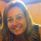 Dra. Sandra S. Pires Camargo (Cirurgiã-Dentista)