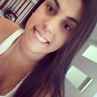 Renata Ketzer (Estudante de Odontologia)