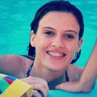 Iulli Rafaela (Estudante de Odontologia)