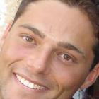 Dr. Thiago de Moraes Borges Fortes Lima (Cirurgião-Dentista)