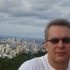 Dr. Moacyr Trevisan (Cirurgião-Dentista)