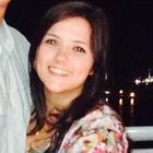 Clara Otoni (Estudante de Odontologia)