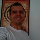 Dr. Vitor Hugo Mollica (Cirurgião-Dentista)