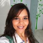 Dra. Catarina Alencar (Cirurgiã-Dentista)
