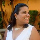 Juliana Soares (Estudante de Odontologia)