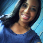Thais Patricia (Estudante de Odontologia)
