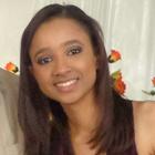 Jackeline Silva (Estudante de Odontologia)