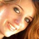 Gabriela Waldow Bottega (Estudante de Odontologia)