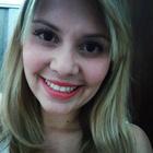 Vanessa Dam (Estudante de Odontologia)