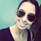 Camila Mendonça dos Santos Lopes (Estudante de Odontologia)